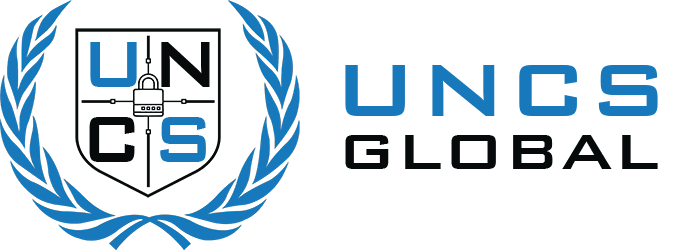 UNCS Global Development